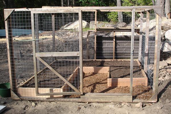 8x8 kitchen garden1 gabriola